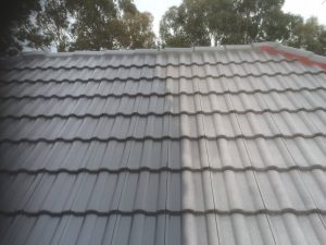 {suburb} roof restoration services