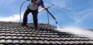 Abbotsbury roof repair services